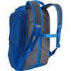 Thule Crossover - Mochila - 25 L azul